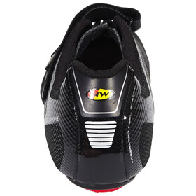 Northwave Sonic 2 - Chaussures Homme - noir